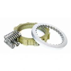 COMPLETE CLUTCH KIT INC SPRINGS YAMAHA YZ65 18-19